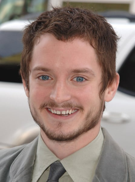 ElijahWood_Grani_11344697_600