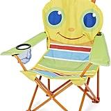 Melissa & Doug Giddy Bug Chair