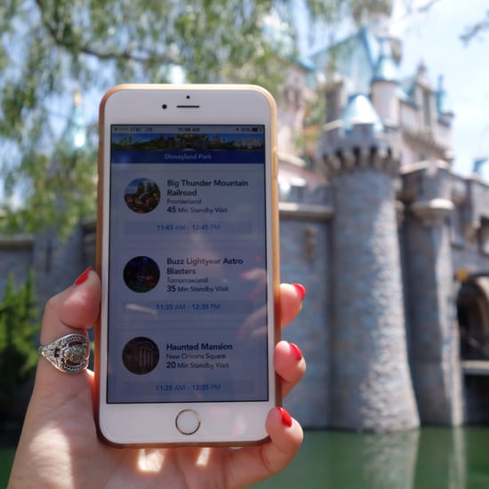 How to Use Maxpass at Disneyland