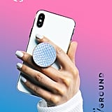 Exclusive Offer on PopSockets PopTops