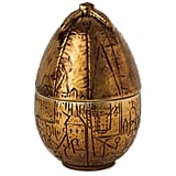 Harry Potter Golden Egg Trinket Box
