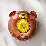 Floating Speaker - Bear