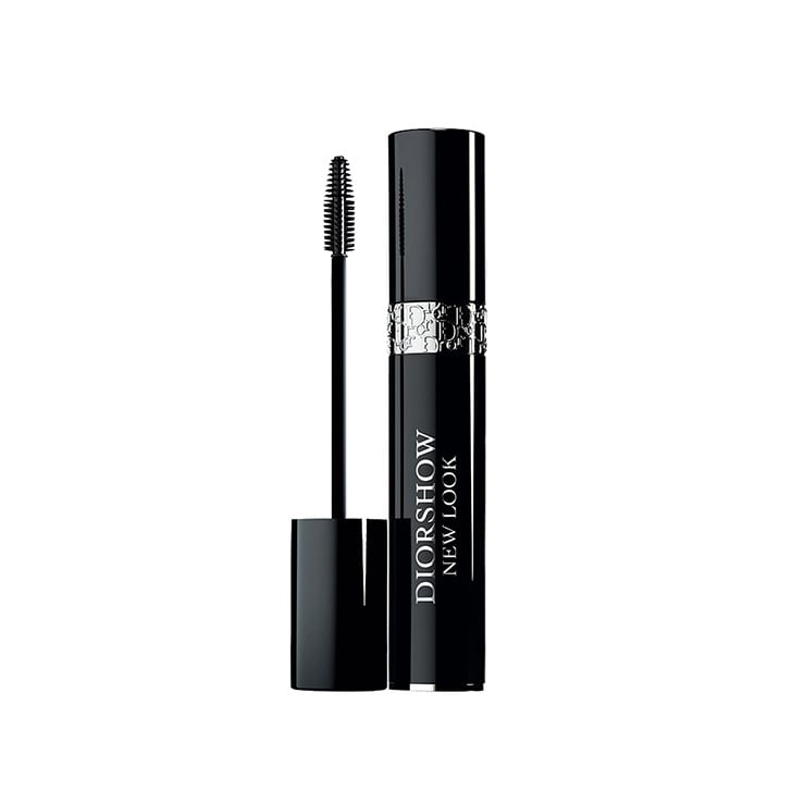 Drama: Diorshow New Look Multi-Dimensional Mascara, $52