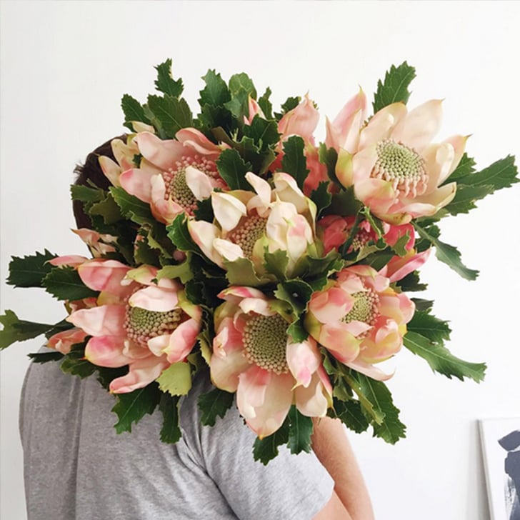 Flower Girl Baskets Sydney : Best sydney florists for sending flowers popsugar