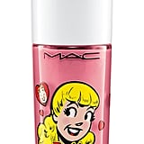 Nail Lacquer in Comic Cute ($18)