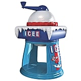 Icee Deluxe Slushy Machine ($25)