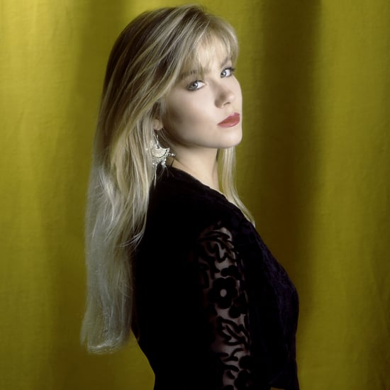 Christina Applegate Pictures Over the Years