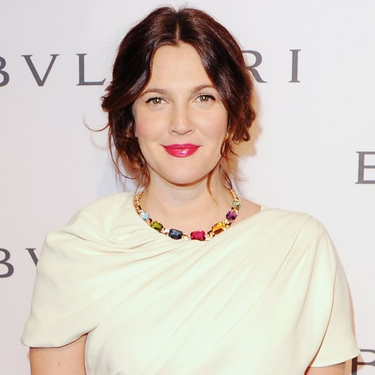 Movie Casting News: Drew Barrymore, Adam Sandler, Jude Law