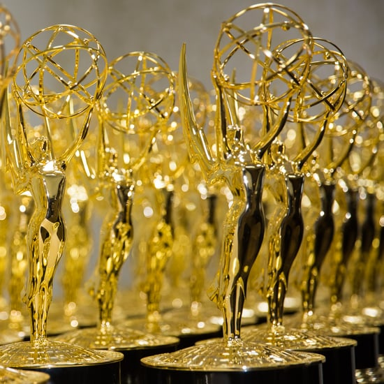 Emmy Winners List 2019