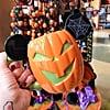 Disneyland Released Its 2017 Halloween Merchandise, and It's SO Good