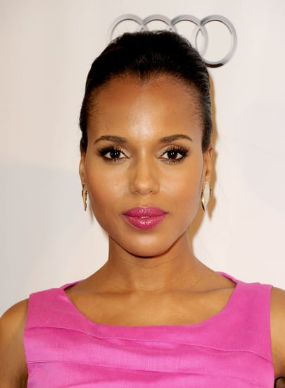 celebration-65th-Emmy-Award-nominees-Kerry-Washington
