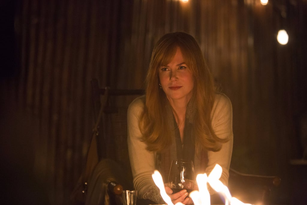 Every Song You've Heard (and Loved) on Big Little Lies