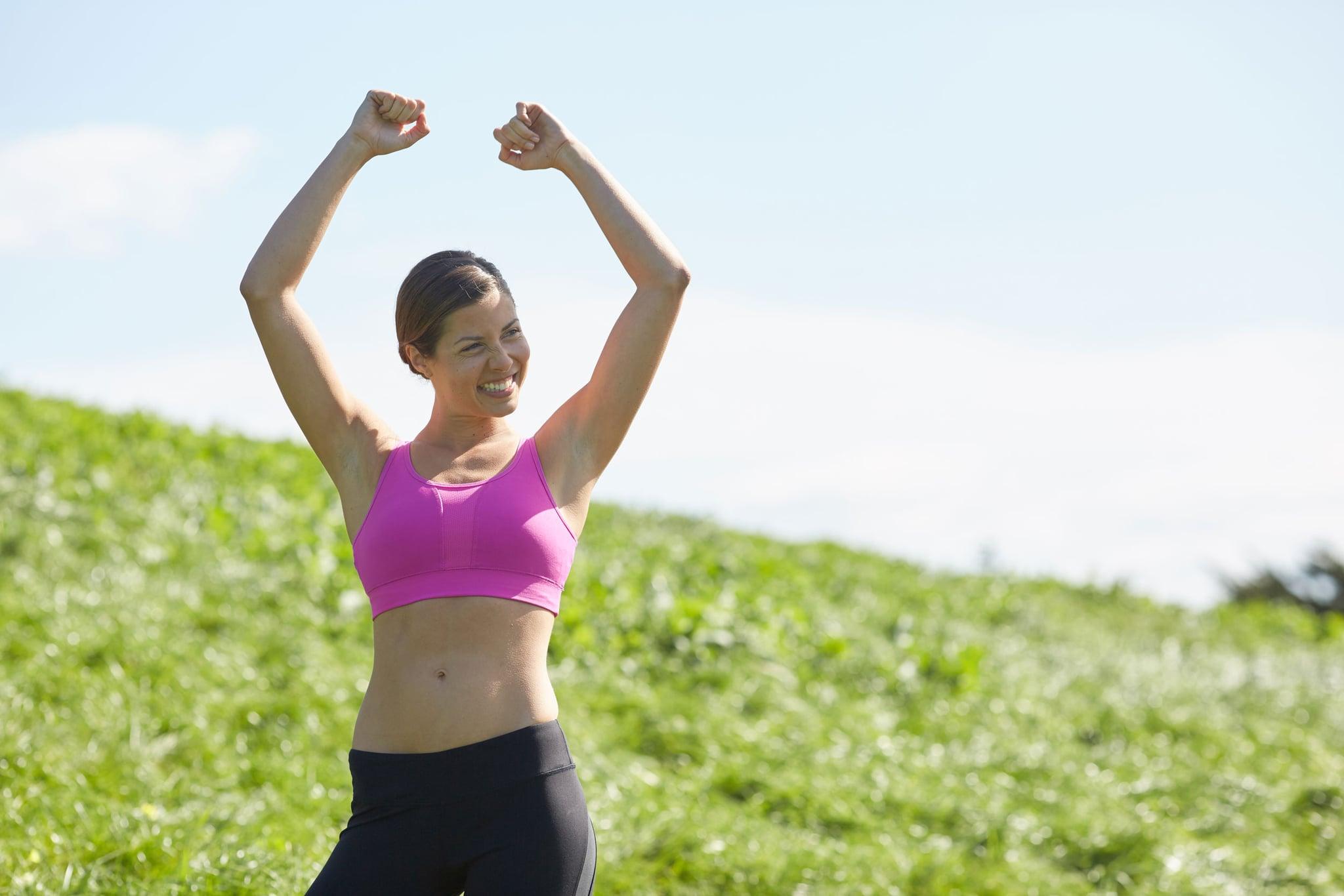 37f75072ab013 Running Goals For Beginners