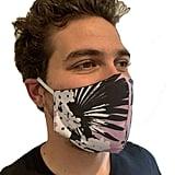 Viva Aviva Protective Cloth Face Masks