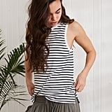 aerie Muscle Tank