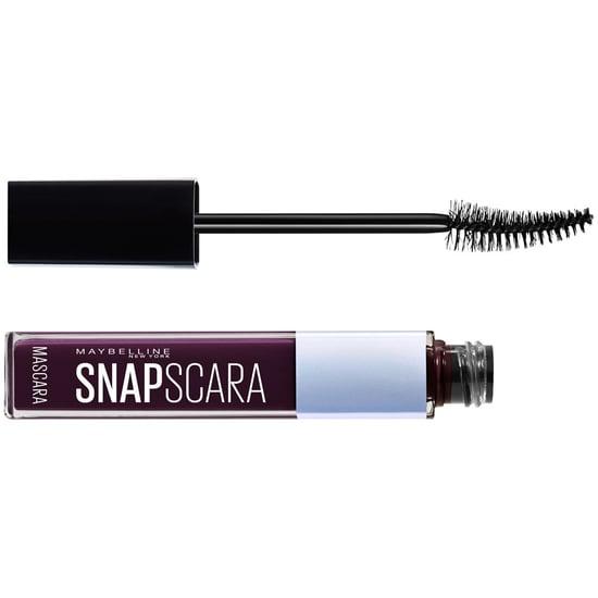 Maybelline Snapscara Mascara
