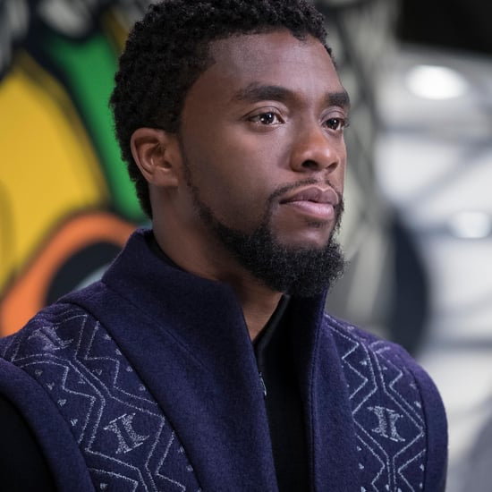 Will There Be a Black Panther Sequel?