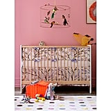 DwellStudio Sparrow Crib Bedding Set