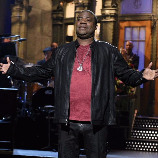 30 Rock Reunion on Saturday Night Live