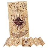 Marauder's Map ($32, originally $40)
