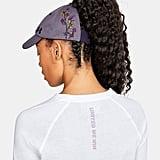 UA Multi Hair Intl Women's Day Cap