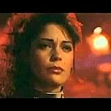 """Darling Nikki"" (1984)"