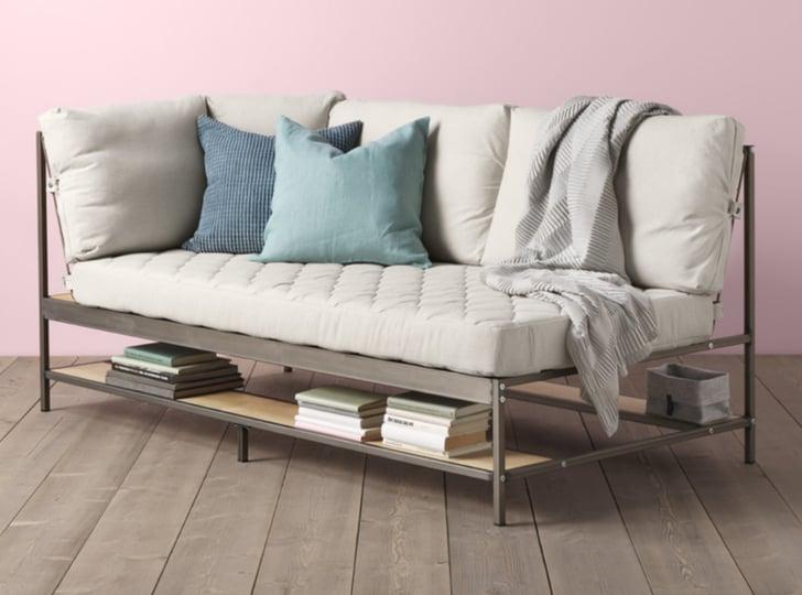 ikea catalog 2018 popsugar home australia photo 18. Black Bedroom Furniture Sets. Home Design Ideas
