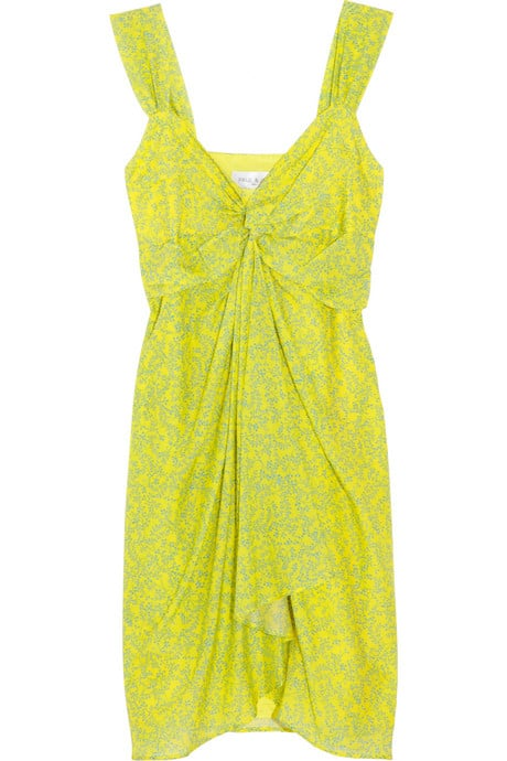 Spring Sundresses on Sale