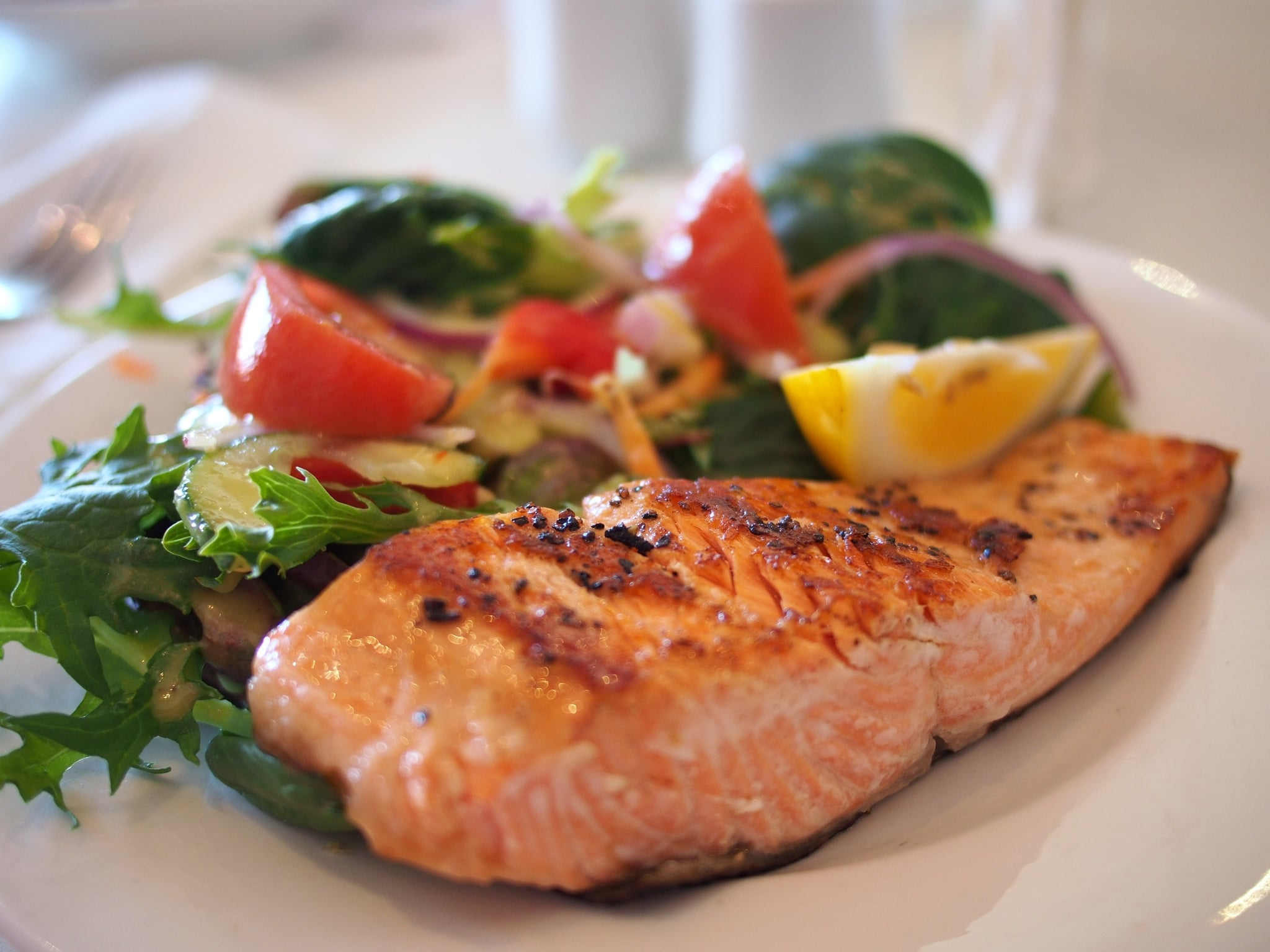 Nutritionists Recommend This Formula to Calculate Macros For Weight Loss