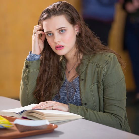 13 Reasons Why Facts