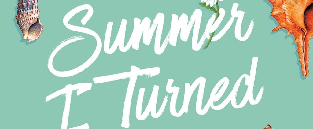The Summer I Turned Pretty by Jenny Han Book Spoilers