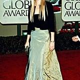 Gwyneth Paltrow in 1999.