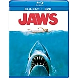 Jaws (PG)