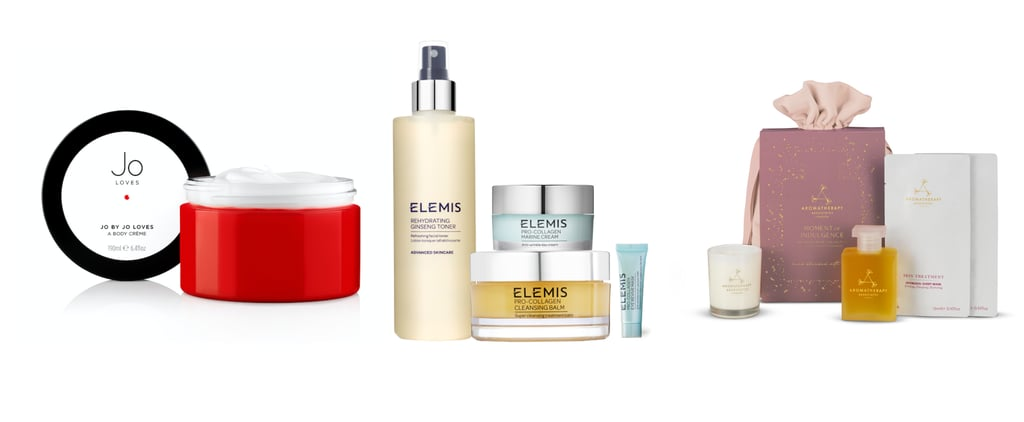 The Sweetest Mother's Day 2021 Beauty Gifts UK