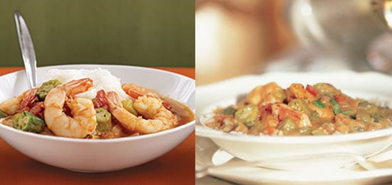 Easy and Expert Recipes For Seafood Gumbo