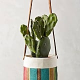Sedona Hanging Planter
