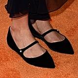 Shop Karlie's Shoes