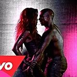 """Dance Again"" by Jennifer Lopez featuring Pitbull"