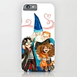 Harry Potter Youth Phone Case ($35-$98)