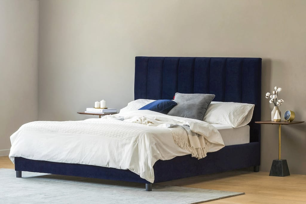 Castlery Quentin Bed