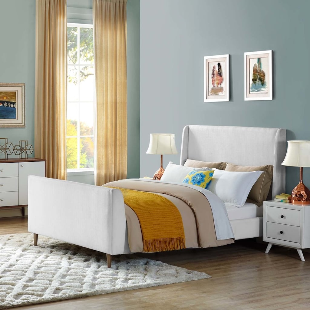 The Best Furniture From Houzz