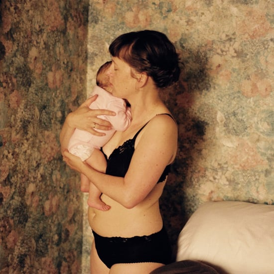 Lonely Lingerie Maternity Styles