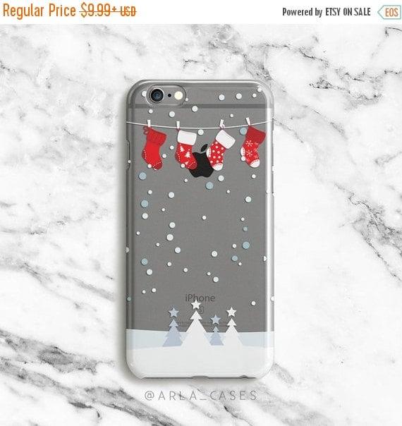 christmas iphone cases popsugar tech