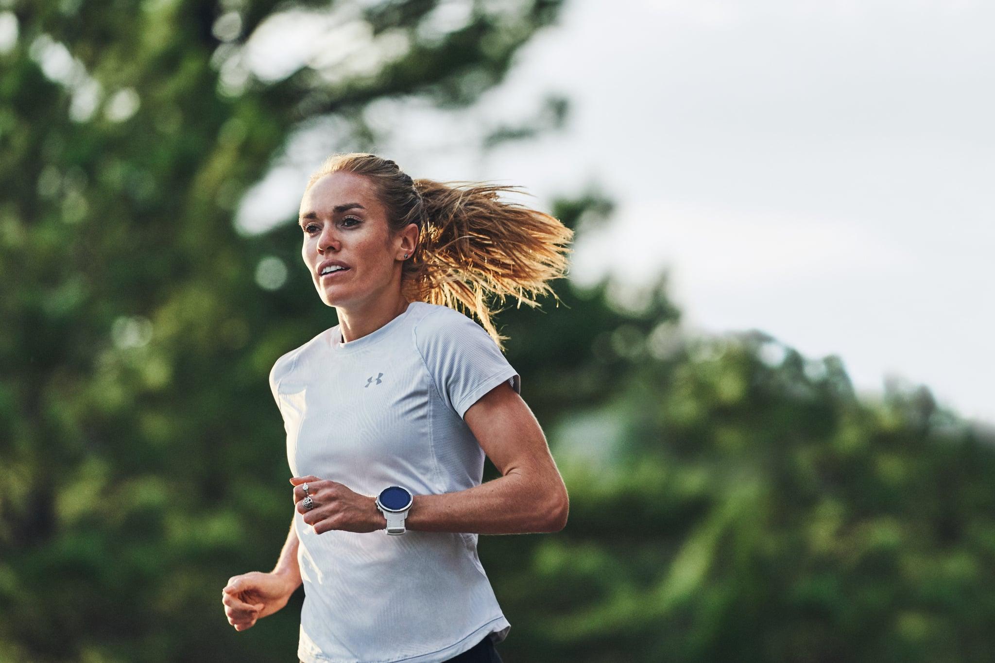 benefits of non-fitness goals