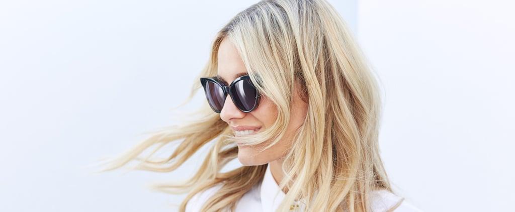 5 Fehler, die Frauen mit langen Haaren begehen