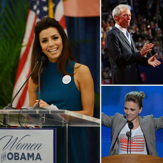 Weeding out presidential candidates | News, Sports, Jobs ...