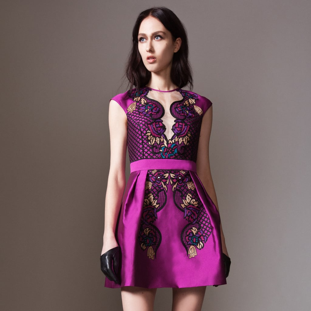 Temperley Pre-Fall 2014 – See All the Looks