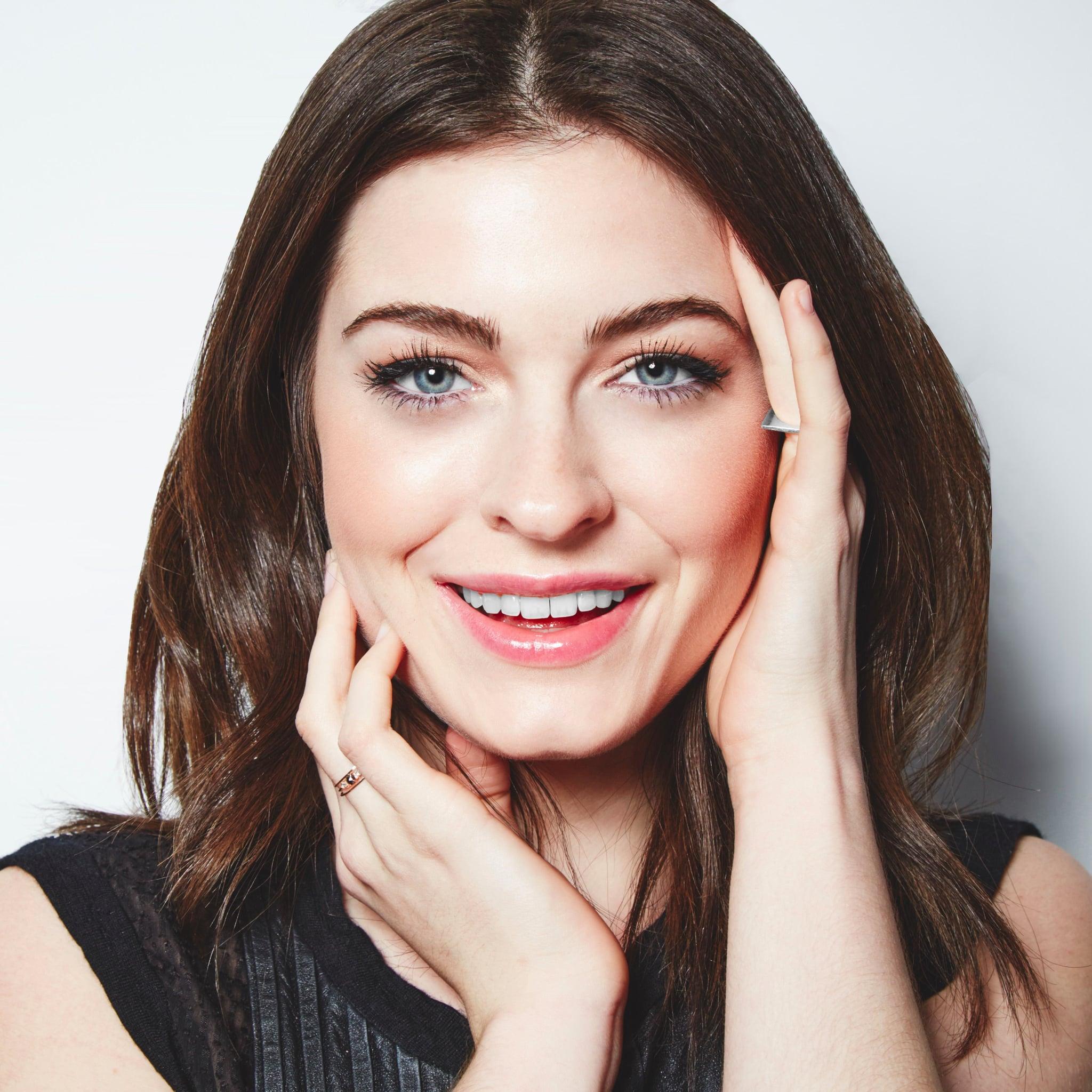 The Best Summer Foundations According To Makeup Artists Popsugar Beauty Australia