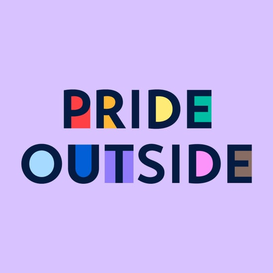 Pride Month: How the LGBTQ+ Community Is Celebrating in 2021