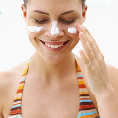 Anti-Aging products for your twenties